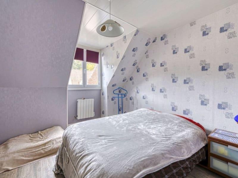 Vente maison / villa Neuilly en thelle 249000€ - Photo 4