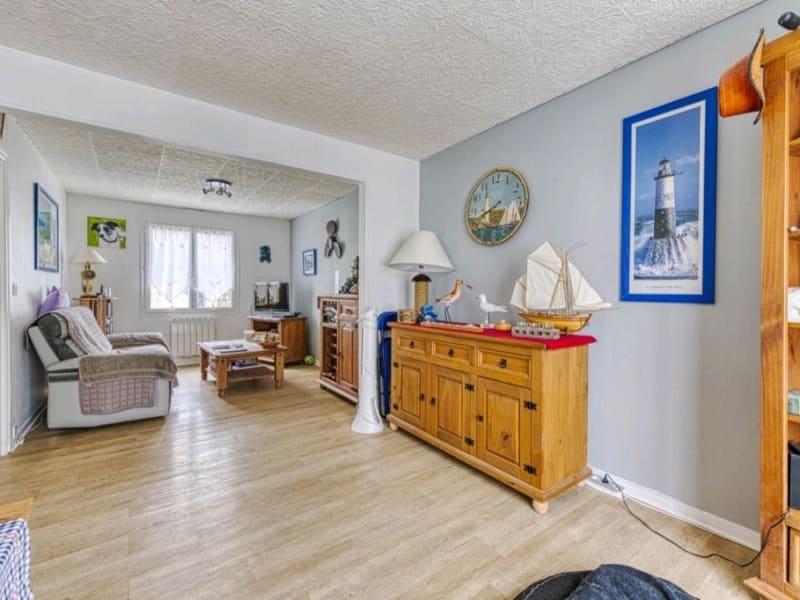 Vente maison / villa Neuilly en thelle 249000€ - Photo 6