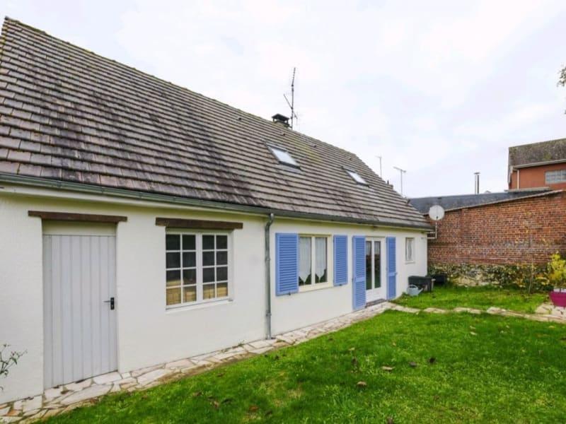 Vente maison / villa Neuilly en thelle 249000€ - Photo 7