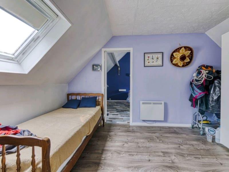 Vente maison / villa Neuilly en thelle 249000€ - Photo 8