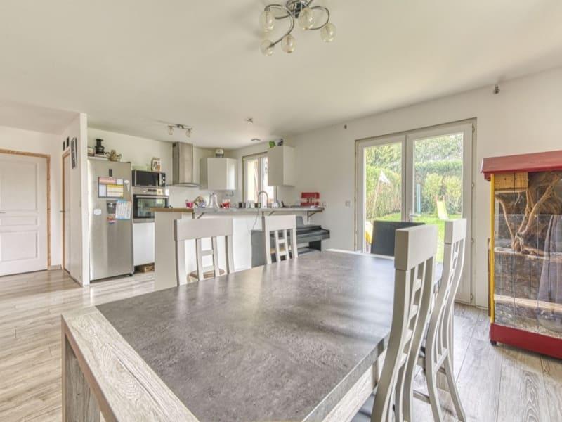 Vente maison / villa Neuilly en thelle 262500€ - Photo 3