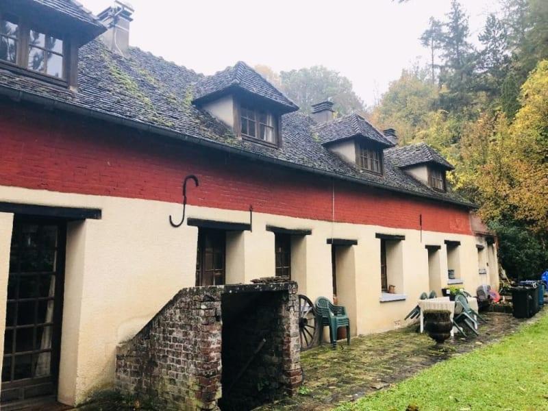 Vente maison / villa Neuilly en thelle 254700€ - Photo 1
