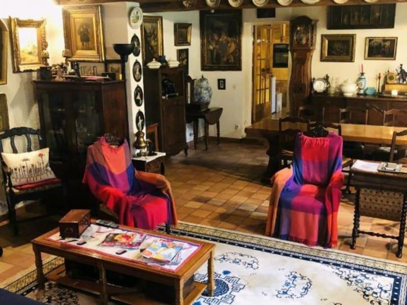 Vente maison / villa Neuilly en thelle 254700€ - Photo 2