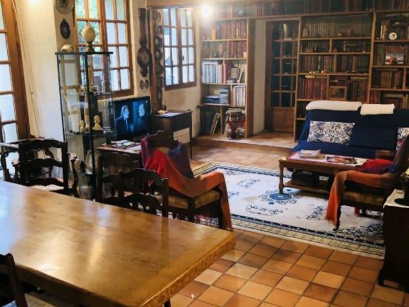 Vente maison / villa Neuilly en thelle 254700€ - Photo 3