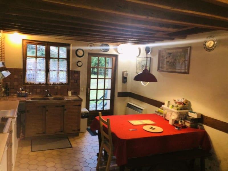 Vente maison / villa Neuilly en thelle 254700€ - Photo 4