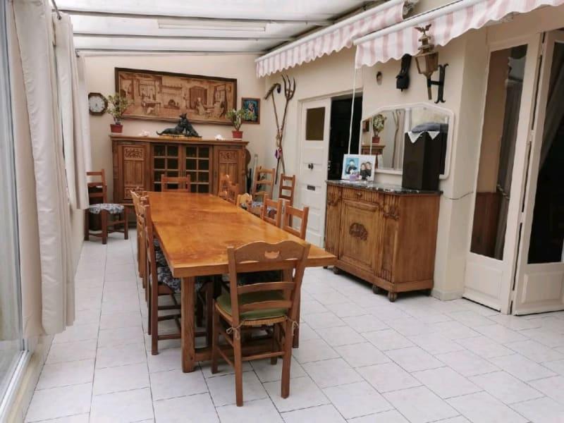 Vente maison / villa Cires les mello 270000€ - Photo 2