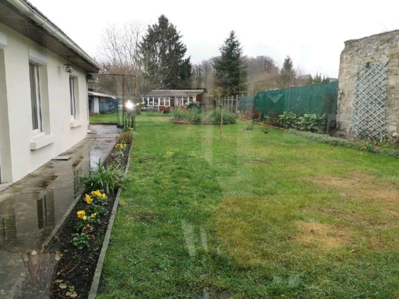 Vente maison / villa Cires les mello 270000€ - Photo 4