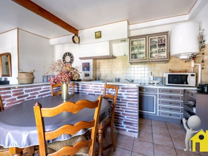 Vente appartement Chambly 156600€ - Photo 1
