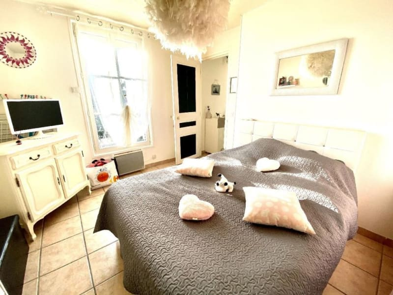 Vente appartement Chambly 214000€ - Photo 3
