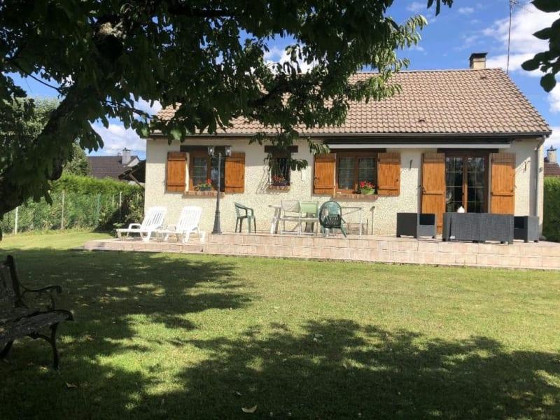 Vente maison / villa Ste geneviève 243000€ - Photo 1