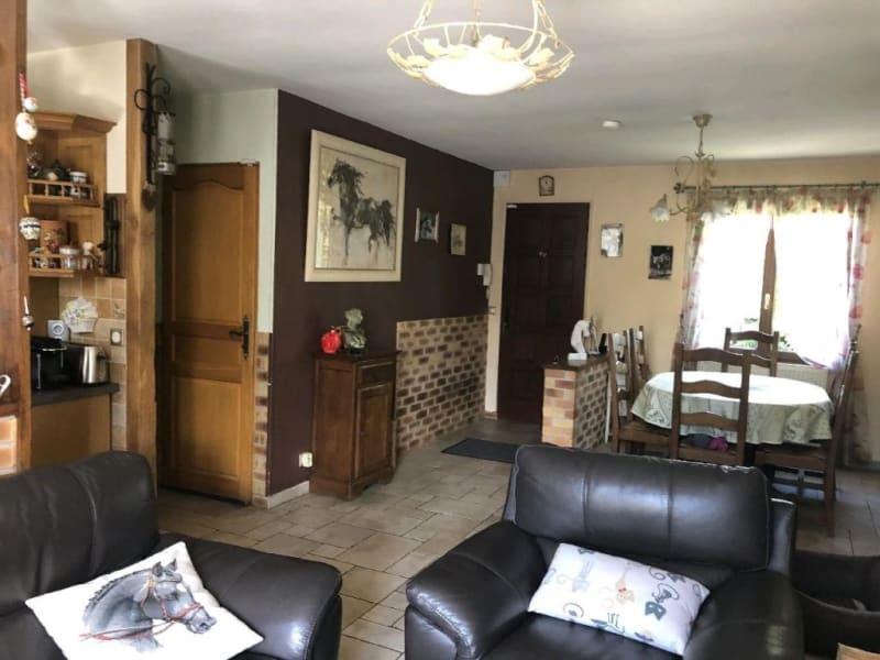 Vente maison / villa Ste geneviève 243000€ - Photo 3