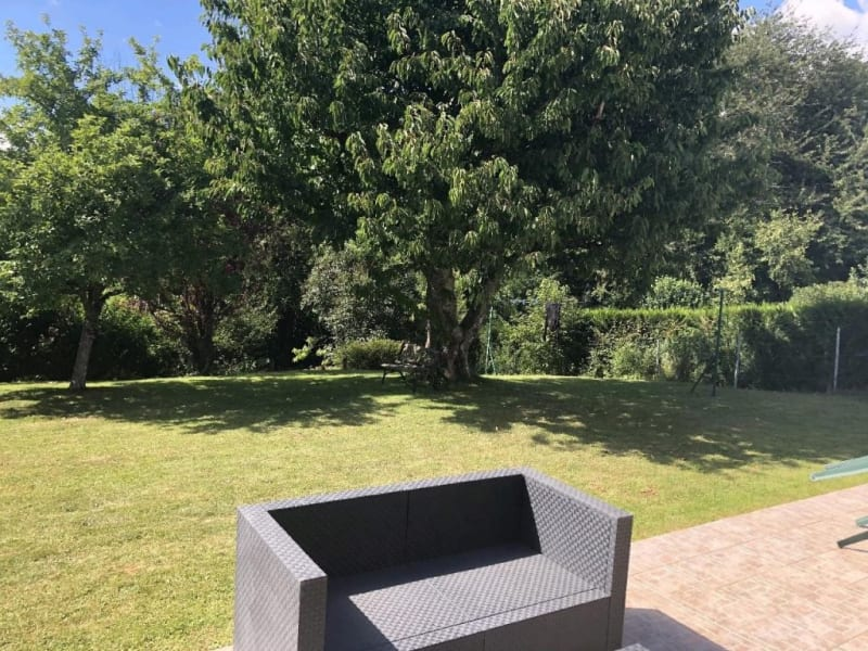 Vente maison / villa Ste geneviève 243000€ - Photo 4