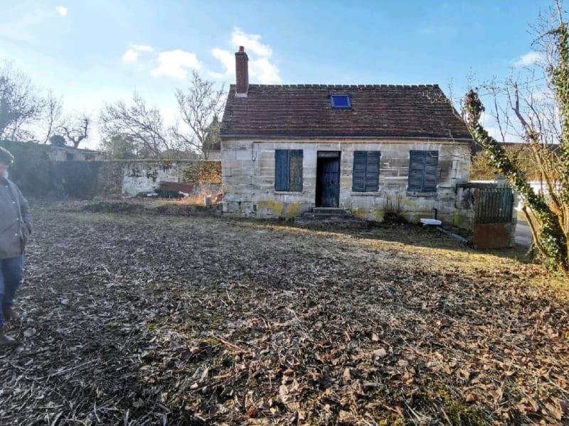 Vente maison / villa Ste geneviève 192000€ - Photo 1