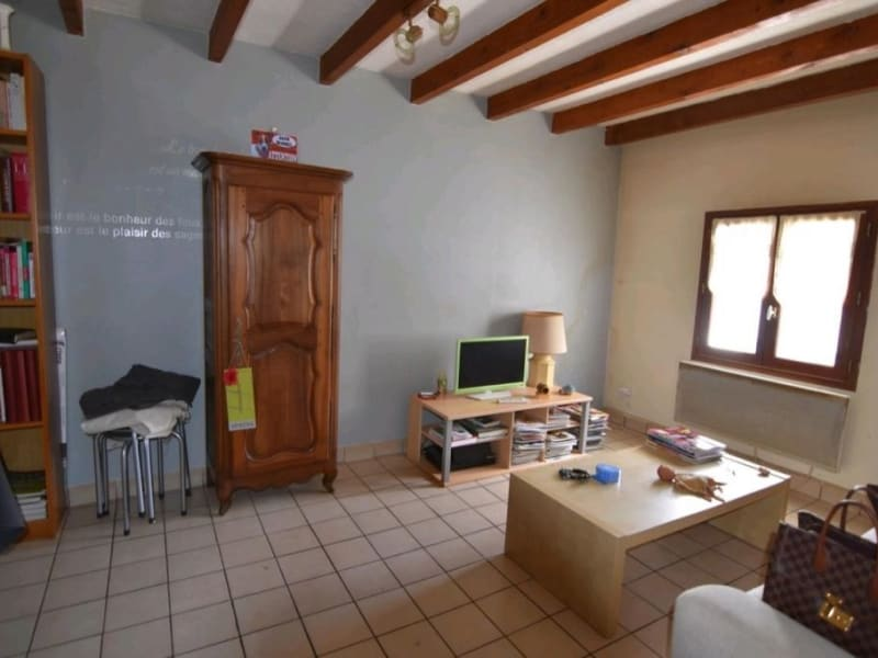 Vente appartement Chambly 159000€ - Photo 2