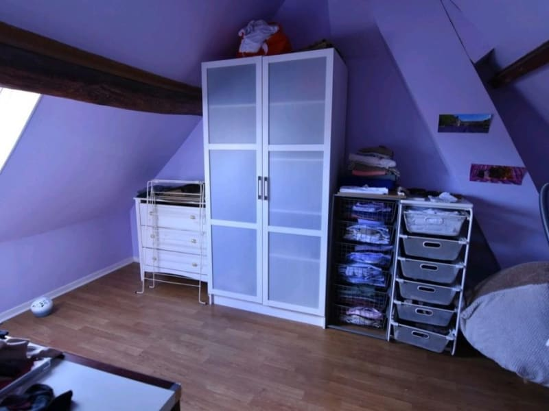 Vente appartement Chambly 159000€ - Photo 4