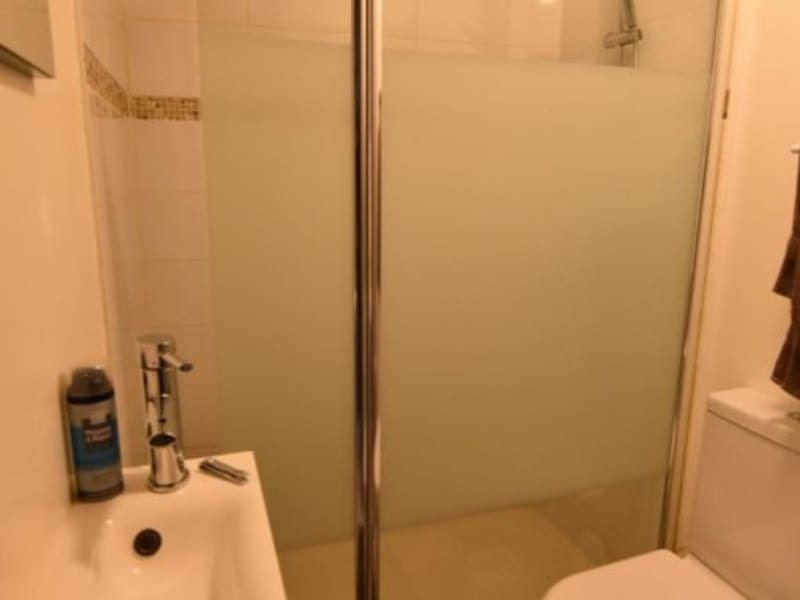 Vente appartement Chambly 159000€ - Photo 5