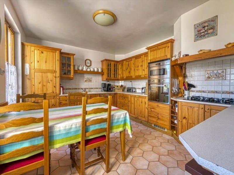 Vente maison / villa Neuilly en thelle 339000€ - Photo 4