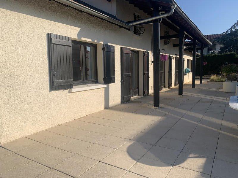 La Tour-de-salvagny - 5 pièce(s) - 106 m2