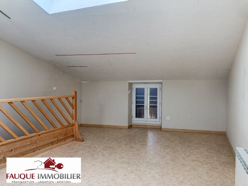 Sale house / villa Chabeuil 159000€ - Picture 6