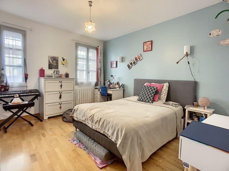 Sale apartment Avignon 495000€ - Picture 4