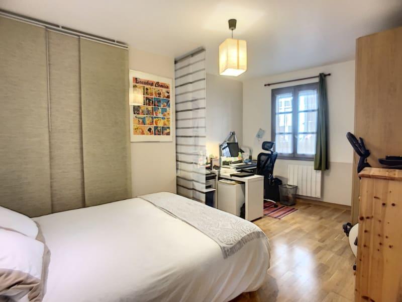 Sale apartment Avignon 495000€ - Picture 5
