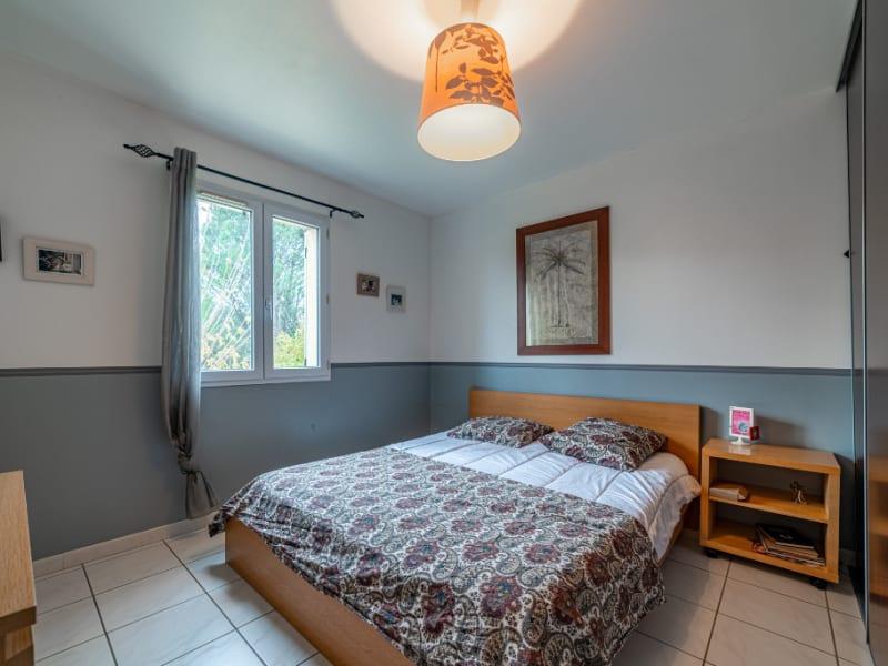 Sale house / villa Sorgues 336000€ - Picture 4