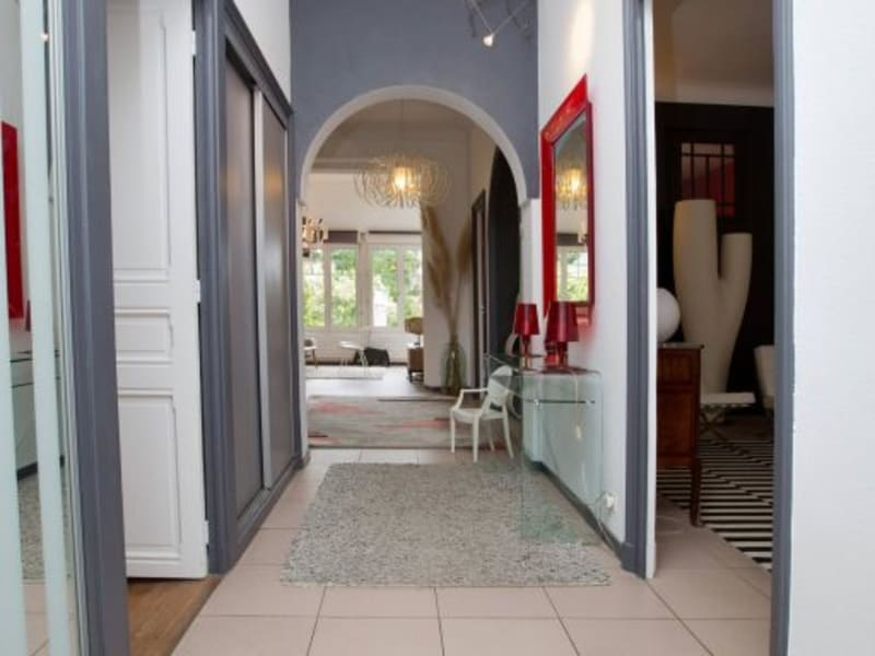 Vente maison / villa Tarbes 535550€ - Photo 8