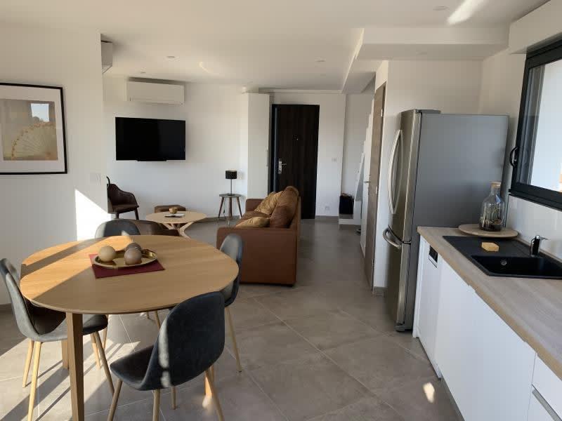 Sale apartment Le grau du roi 285000€ - Picture 4