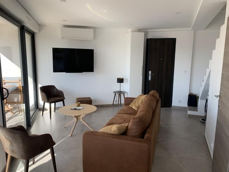 Sale apartment Le grau du roi 285000€ - Picture 5