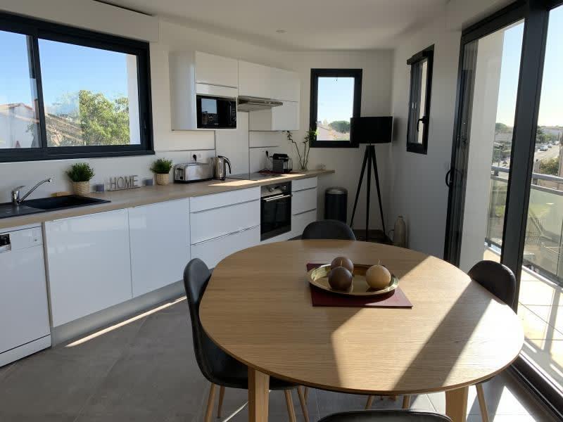 Sale apartment Le grau du roi 285000€ - Picture 7