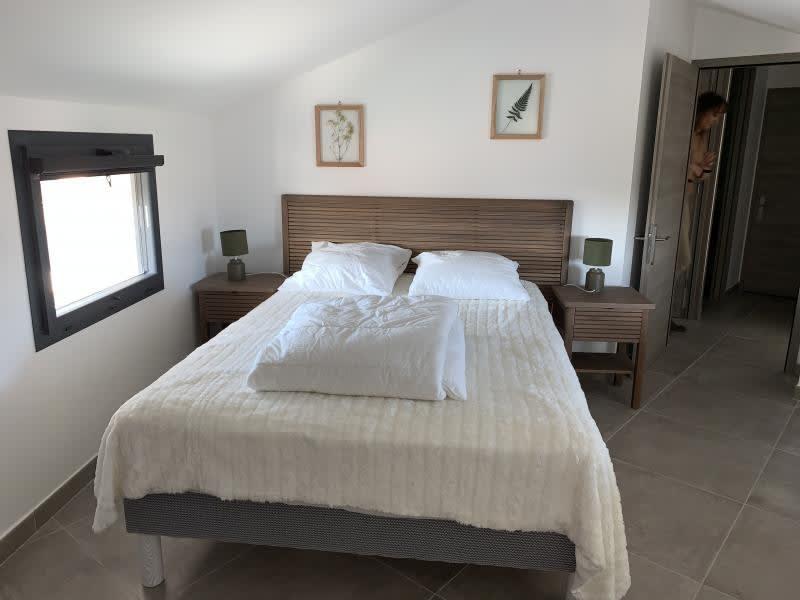 Sale apartment Le grau du roi 285000€ - Picture 8