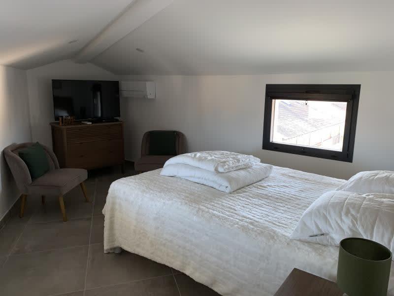 Sale apartment Le grau du roi 285000€ - Picture 9