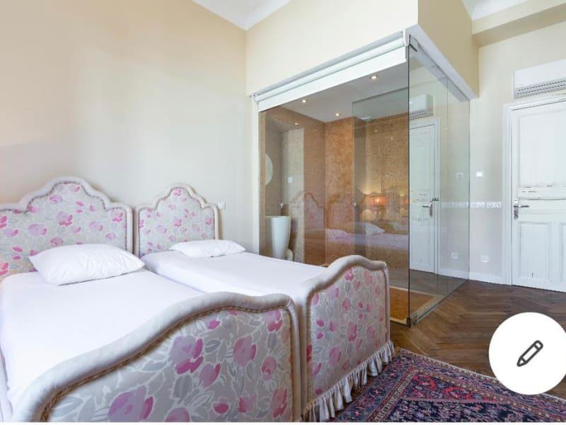 Verkauf wohnung Menton 1160000€ - Fotografie 6