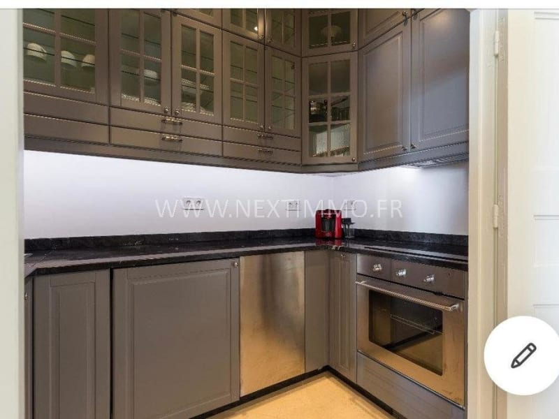 Sale apartment Menton 1160000€ - Picture 5