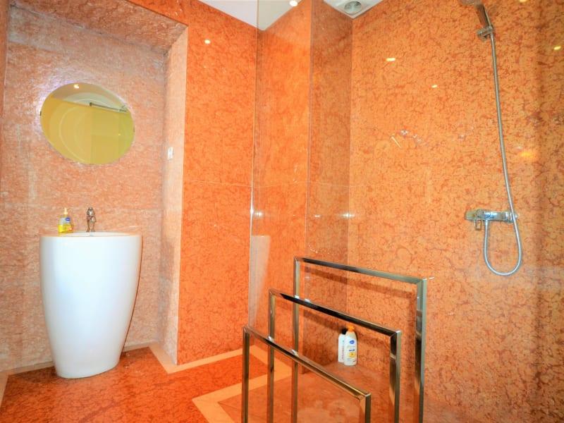 Sale apartment Menton 1160000€ - Picture 8