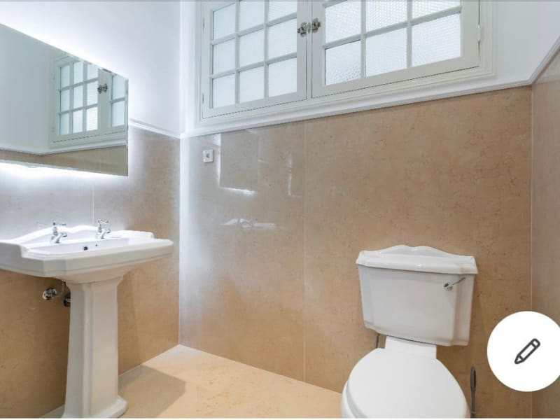 Sale apartment Menton 1160000€ - Picture 10