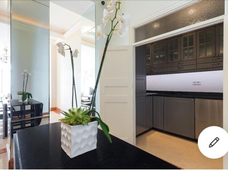 Sale apartment Menton 1160000€ - Picture 4