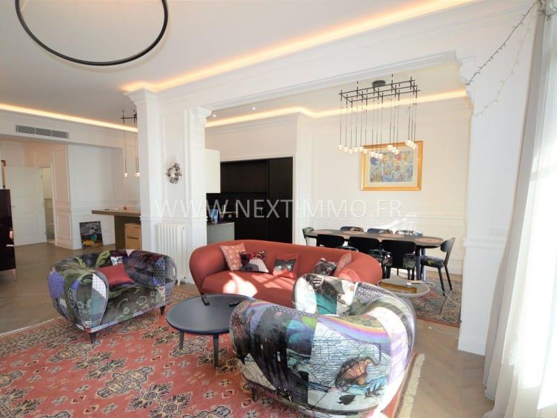 Verkauf von luxusobjekt wohnung Menton 1500000€ - Fotografie 7