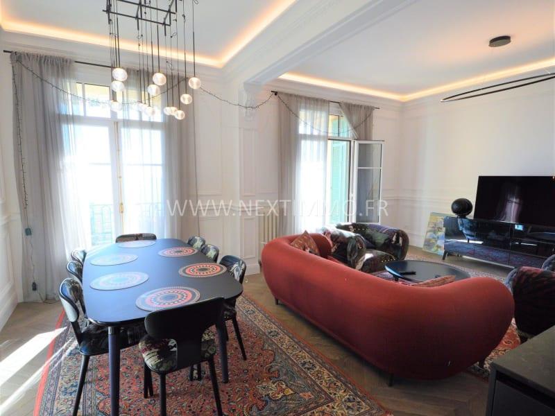 Verkauf von luxusobjekt wohnung Menton 1500000€ - Fotografie 6