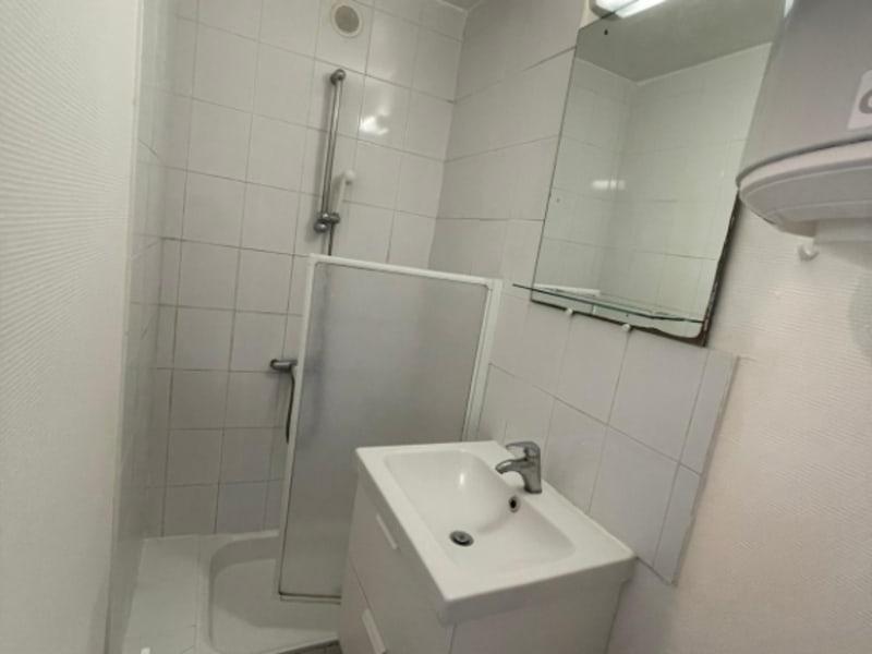 Location appartement Pierrelaye 502€ CC - Photo 8