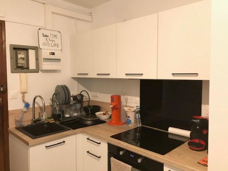 Sale apartment Saint brieuc 110200€ - Picture 2