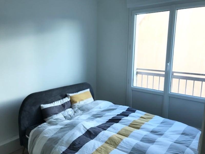 Sale apartment Saint brieuc 110200€ - Picture 4