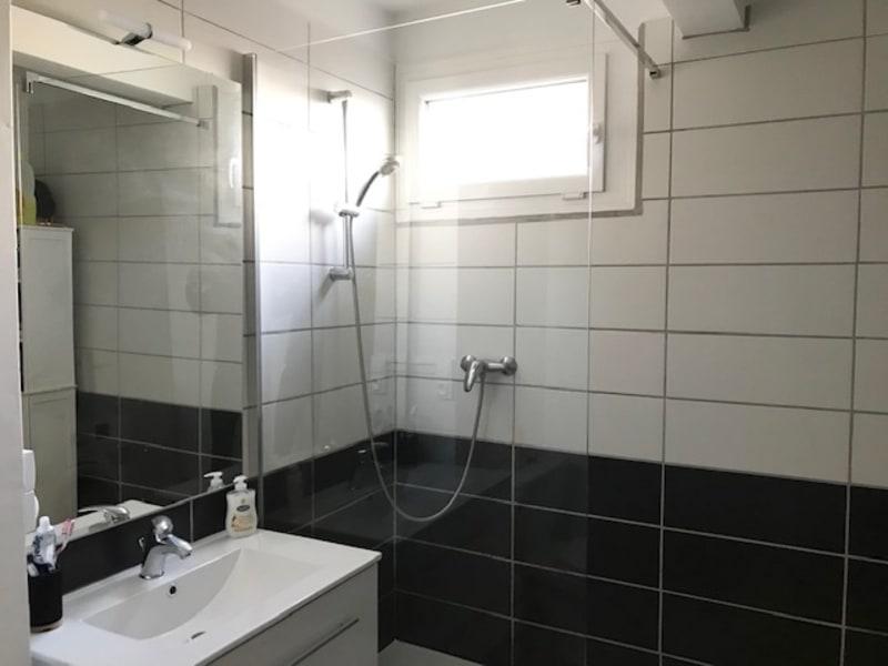 Sale apartment Saint brieuc 110200€ - Picture 5