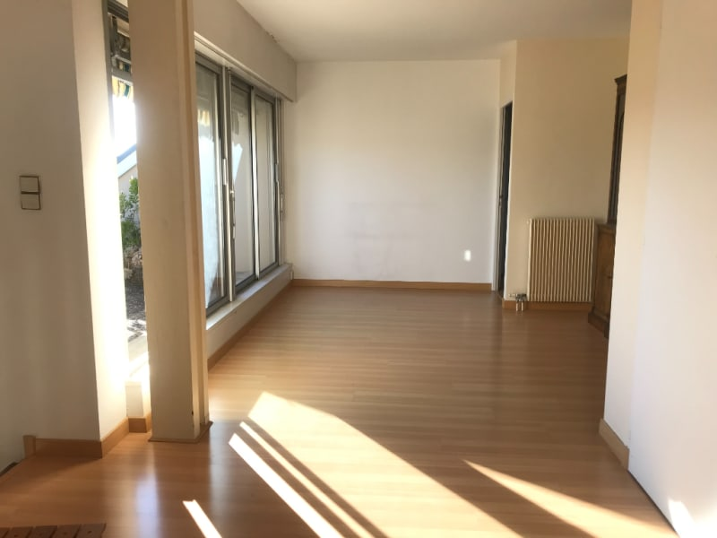 Sale apartment Billere 250 000€ - Picture 4