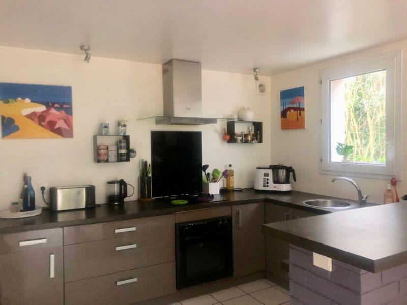 Sale house / villa Chateau d'olonne 467250€ - Picture 6