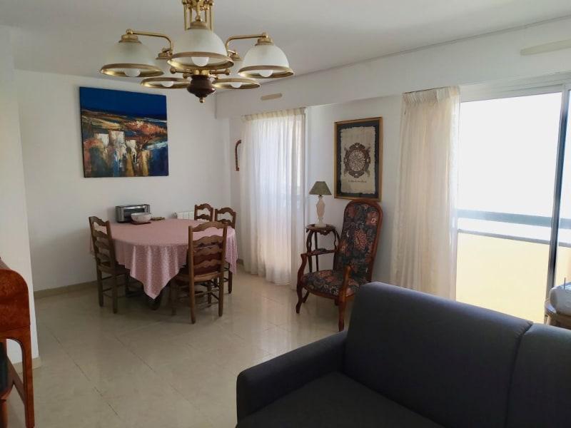 Vente appartement Les sables d'olonne 300000€ - Photo 3