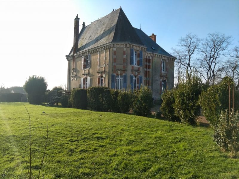 Vente maison / villa Les sables d'olonne 775 000€ - Photo 2