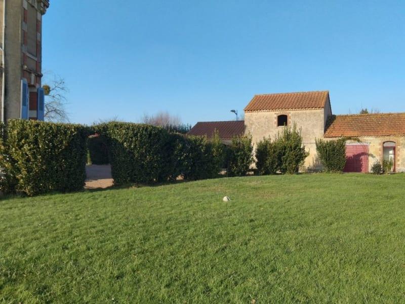 Sale house / villa Les sables d'olonne 775000€ - Picture 3