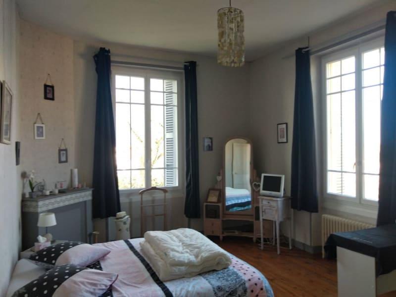 Sale house / villa Les sables d'olonne 775000€ - Picture 7