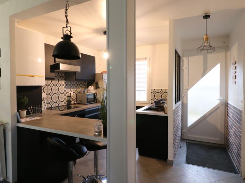 Vente maison / villa Saint georges sur eure 215000€ - Photo 4